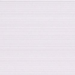 Kilim Glicine | Außenfliesen | ASCOT CERAMICHE