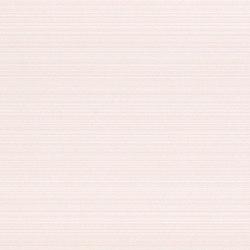 Kilim Cipria | Außenfliesen | ASCOT CERAMICHE