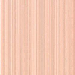 Kilim Rosa | Außenfliesen | ASCOT CERAMICHE