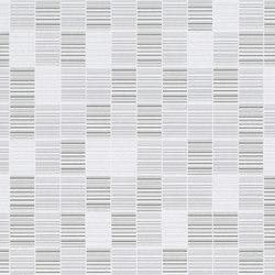 Kilim Bianco Geo | Piastrelle ceramica | ASCOT CERAMICHE