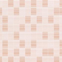 Kilim Cipria Geo | Wall tiles | ASCOT CERAMICHE
