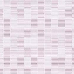 Kilim Glicine Geo | Wall tiles | ASCOT CERAMICHE