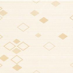 Kilim Giallo Rombi | Ceramic tiles | ASCOT CERAMICHE