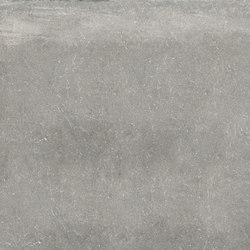 Limewalk Grey | Floor tiles | ASCOT CERAMICHE