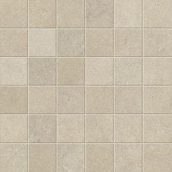 Limewalk Beige Mix | Piastrelle/mattonelle per pavimenti | ASCOT CERAMICHE
