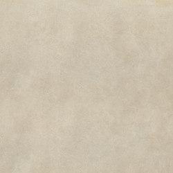 Limewalk Beige Out | Baldosas de suelo | ASCOT CERAMICHE