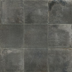 Limewalk Anthracite Mix | Floor tiles | ASCOT CERAMICHE