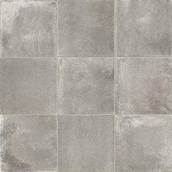 Limewalk Grey Mix | Ceramic tiles | ASCOT CERAMICHE