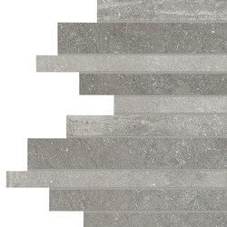 Limewalk Grey Rett. Stick | Piastrelle ceramica | ASCOT CERAMICHE
