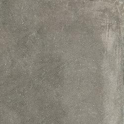 Limewalk Greige Out | Piastrelle ceramica | ASCOT CERAMICHE