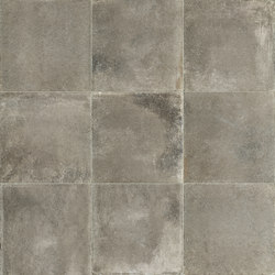 Limewalk Greige Mix | Floor tiles | ASCOT CERAMICHE