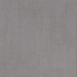 Made Grey | Tiles | ASCOT CERAMICHE