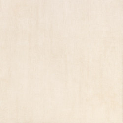 Made Beige | Tiles | ASCOT CERAMICHE