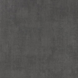 Made Black | Carrelages | ASCOT CERAMICHE