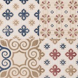 Made Hot Fascia | Tiles | ASCOT CERAMICHE