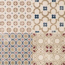 Made Hot Inserto | Tiles | ASCOT CERAMICHE