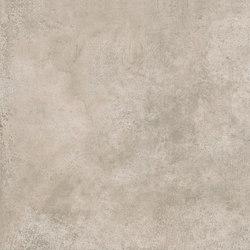 Miniwalk Greige | Tiles | ASCOT CERAMICHE