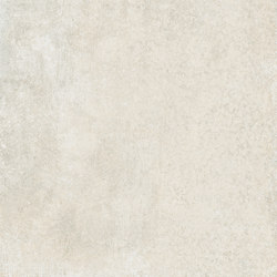 Miniwalk White | Tiles | ASCOT CERAMICHE
