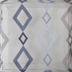 Prisma antracita | Tissus pour rideaux | Equipo DRT