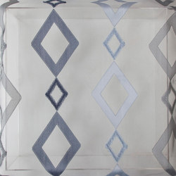 Prisma antracita | Tejidos decorativos | Equipo DRT