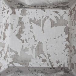Morgana antracita | Curtain fabrics | Equipo DRT