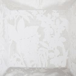 Morgana blanco | Curtain fabrics | Equipo DRT
