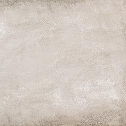 Patchwalk Grey | Bodenfliesen | ASCOT CERAMICHE
