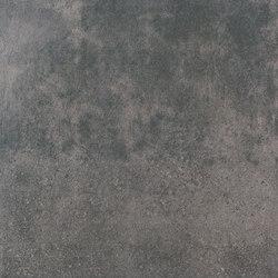 Patchwalk Antharcite | Floor tiles | ASCOT CERAMICHE