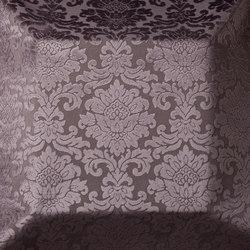 Duncan antracita | Drapery fabrics | Equipo DRT