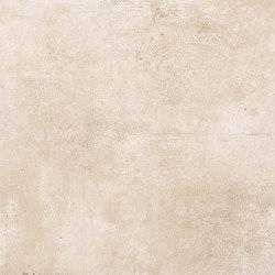 Patchwalk Beige | Baldosas de suelo | ASCOT CERAMICHE