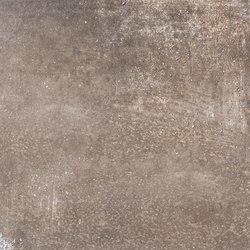 Patchwalk Combo | Keramik Fliesen | ASCOT CERAMICHE