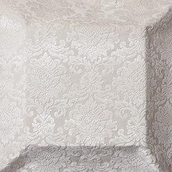 Duncan natur | Fabrics | Equipo DRT