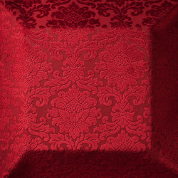 Duncan rioja | Drapery fabrics | Equipo DRT