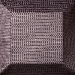 Paulova antracita | Fabrics | Equipo DRT