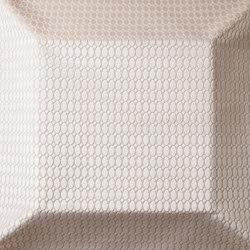 Paulova beige | Tessuti | Equipo DRT