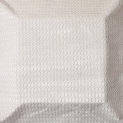 Paulova natur | Fabrics | Equipo DRT