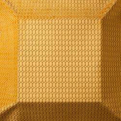 Paulova oro | Stoffbezüge | Equipo DRT