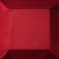 Paulova rioja | Fabrics | Equipo DRT