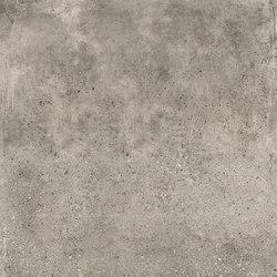 Patchwalk Fango Out | Tiles | ASCOT CERAMICHE