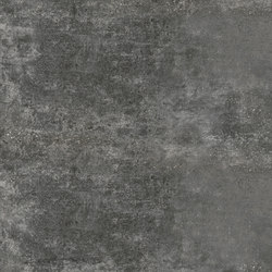 Patchwalk Anthracite Out | Carrelages | ASCOT CERAMICHE