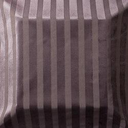 Bernhardt antracita | Drapery fabrics | Equipo DRT