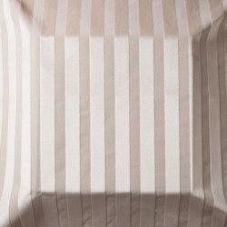 Bernhardt beige | Fabrics | Equipo DRT