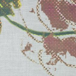 CAMPANELLA - 2 | Drapery fabrics | Création Baumann