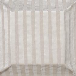 Bernhardt natur | Fabrics | Equipo DRT