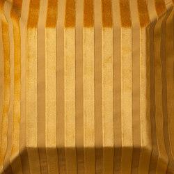 Bernhardt oro | Tejidos | Equipo DRT