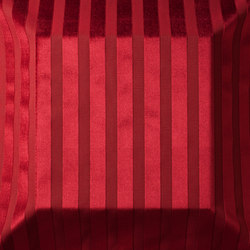 Bernhardt rioja | Fabrics | Equipo DRT