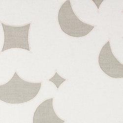 CUSHION MIRA - 1801 | Coussins | Création Baumann