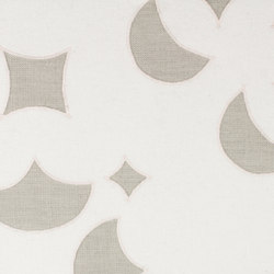 CUSHION MIRA - 1801 | Cuscini | Création Baumann
