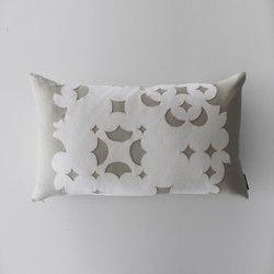 CUSHION MIRA - 1801 | Cushions | Création Baumann