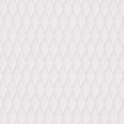 DORMA - 462 | Drapery fabrics | Création Baumann